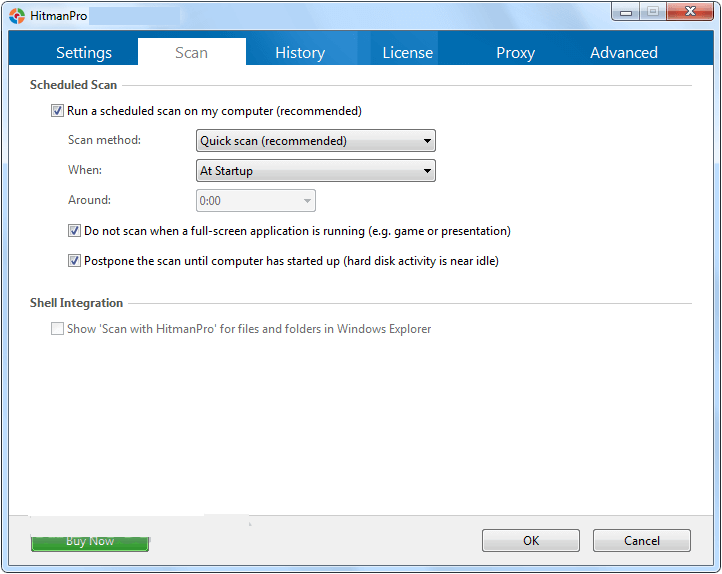 hitman pro product key free