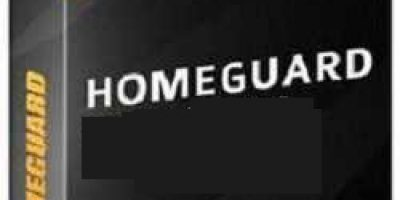 HomeGuard Pro