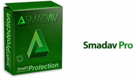 Smadav Pro