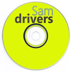SamDrivers