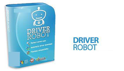 Driver Robot
