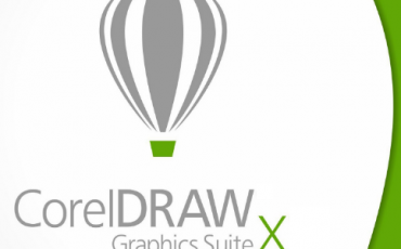 CorelDRAW Graphics X