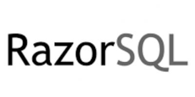 RazorSQL