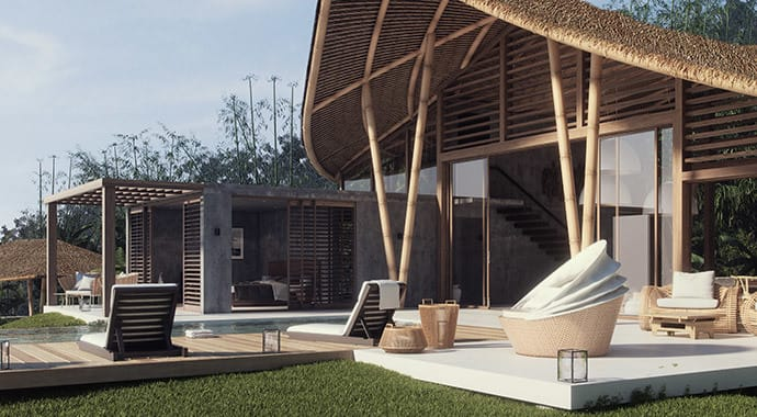 Vray For Sketchup latest version