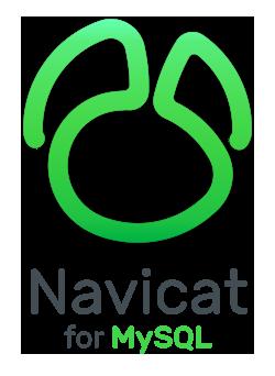Navicat for MySQL