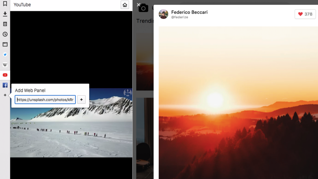 Vivaldi latest version