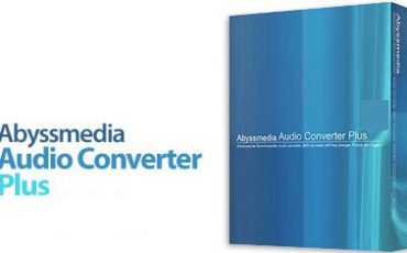 AbyssMedia Audio Converter Plus