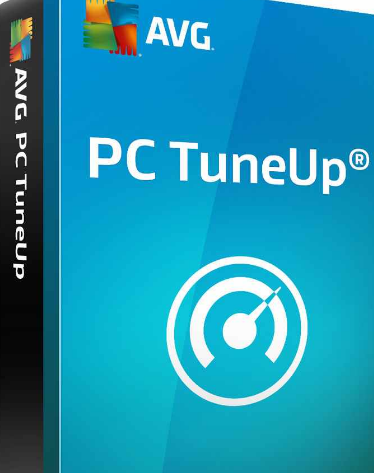 avg pc tuneup free download for windows 7 64 bit