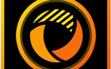 CyberLink PhotoDirector Ultra