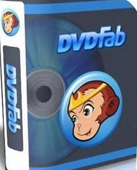DVDFab Platinum