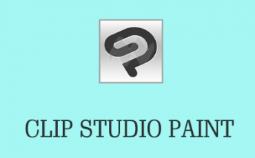 Clip Studio Paint EX