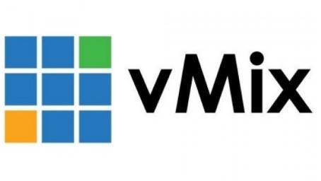Image result for v mix Crack