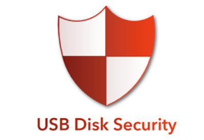 USB Disk Security Pro