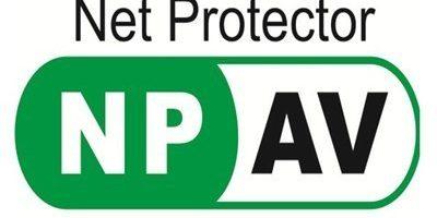 Net Protector AntiVirus