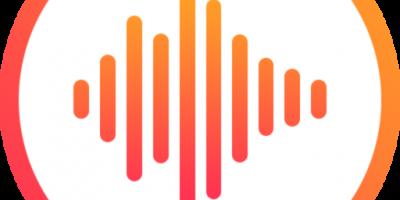 TunesKit Apple Music Converter