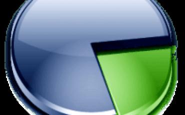 Chris PC RAM Booster
