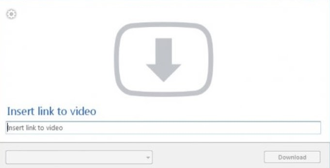 Ummy Video Downloader latest version
