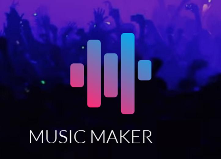 Music Maker