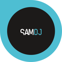 SAM DJ