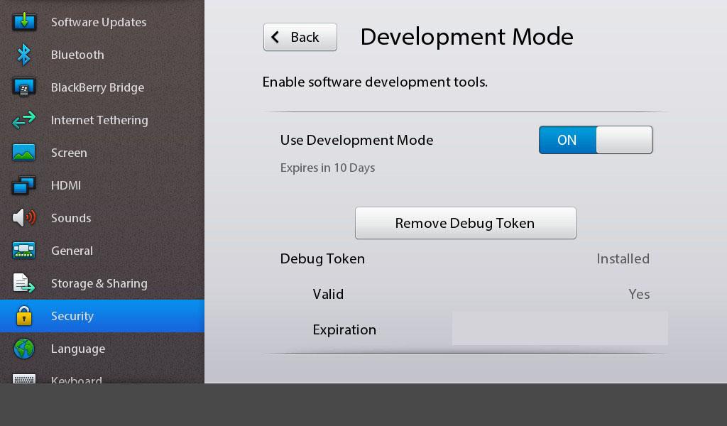 Adobe AIR SDK windows