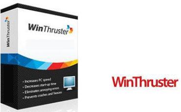 WinThruster